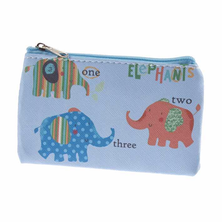 portofoli-elefantakia-12cm