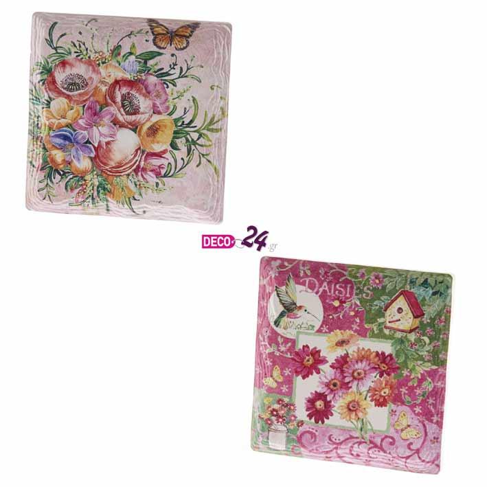 magnitakia-floral-75mm