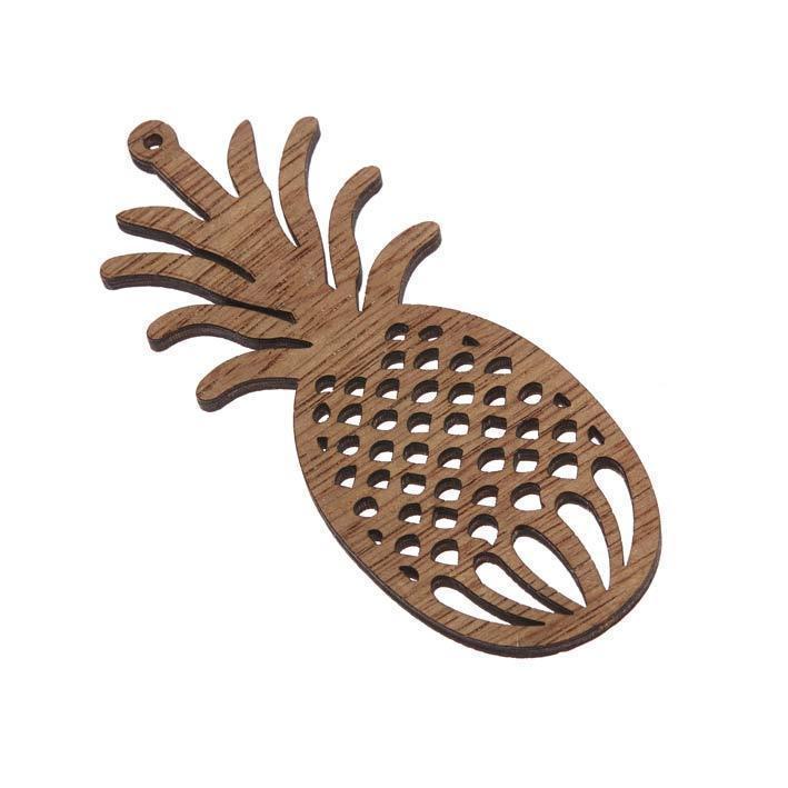 ananas-xilinos-10cm