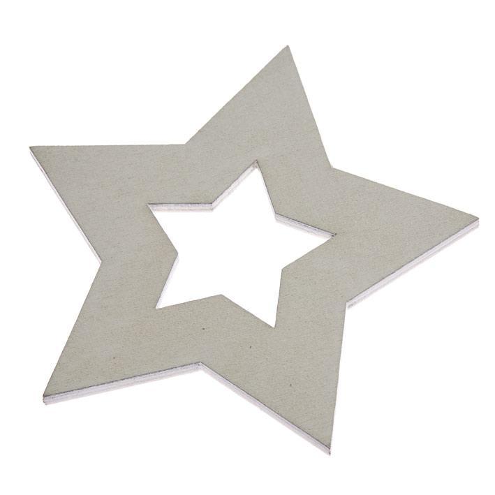 asteri-xilino-leyko-10cm