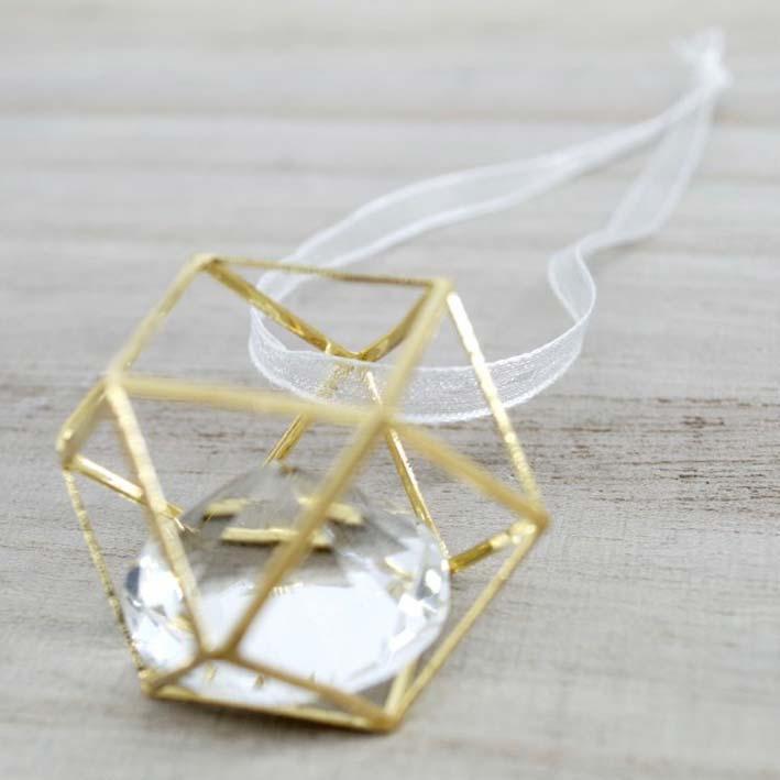 diamanti-se-metalliko-perigramma-45mm-gold