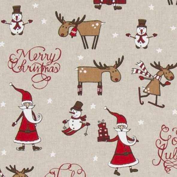yfasma-merry-christmas