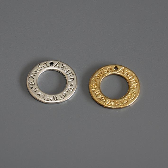 metallikos-krikos-eychon-3cm