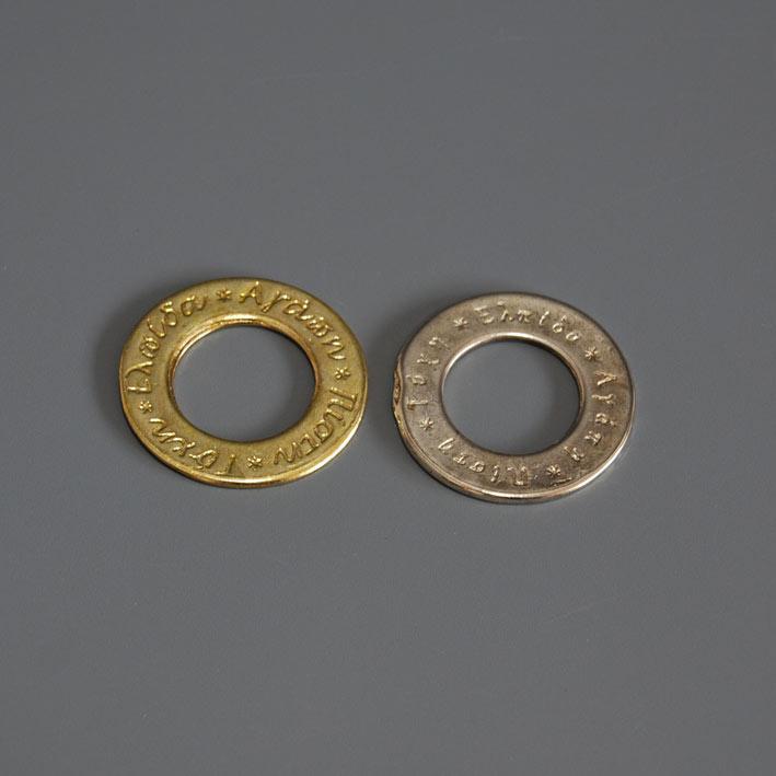 metalliko-diakosmitiko-stefani-4cm