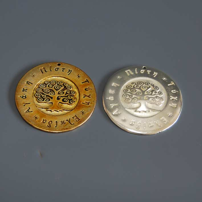 metalliko-goyri-eychon-7cm