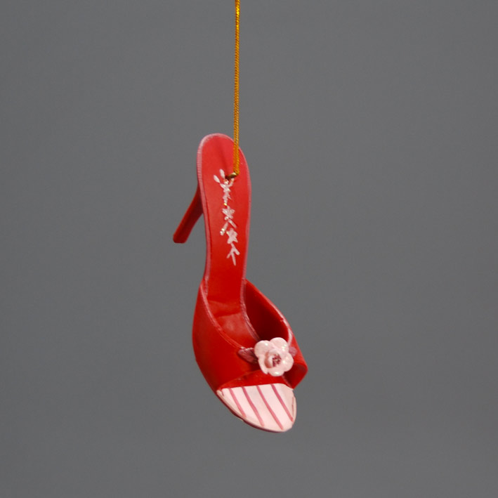govaki-kokkino-roz-12cm