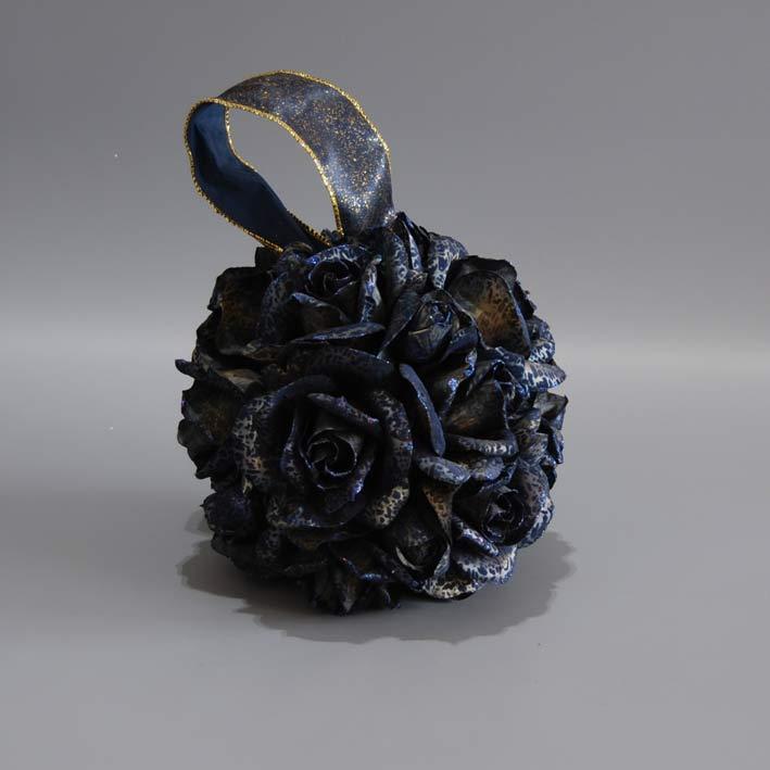 yfasmatini-mpala-triantafyllo-20cm-blue-black