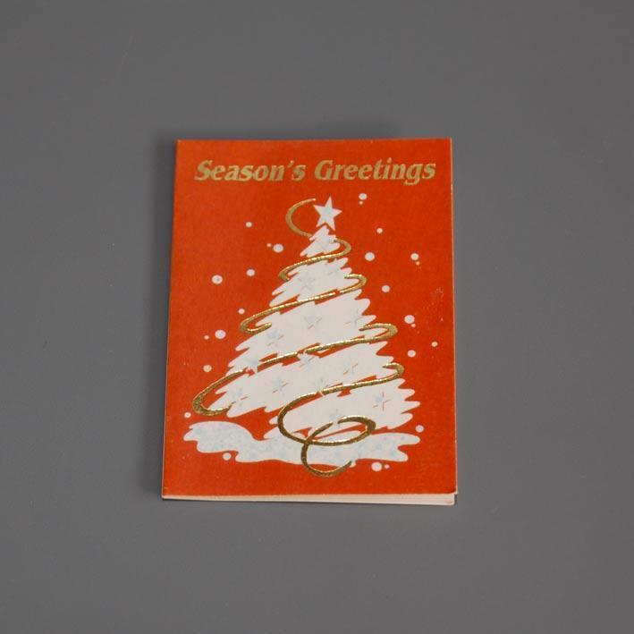 karta-me-dentro-seasons greetings