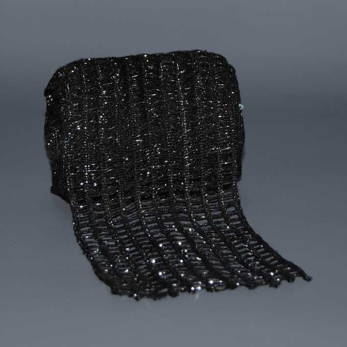 kordela-plekti-mayri-10cm