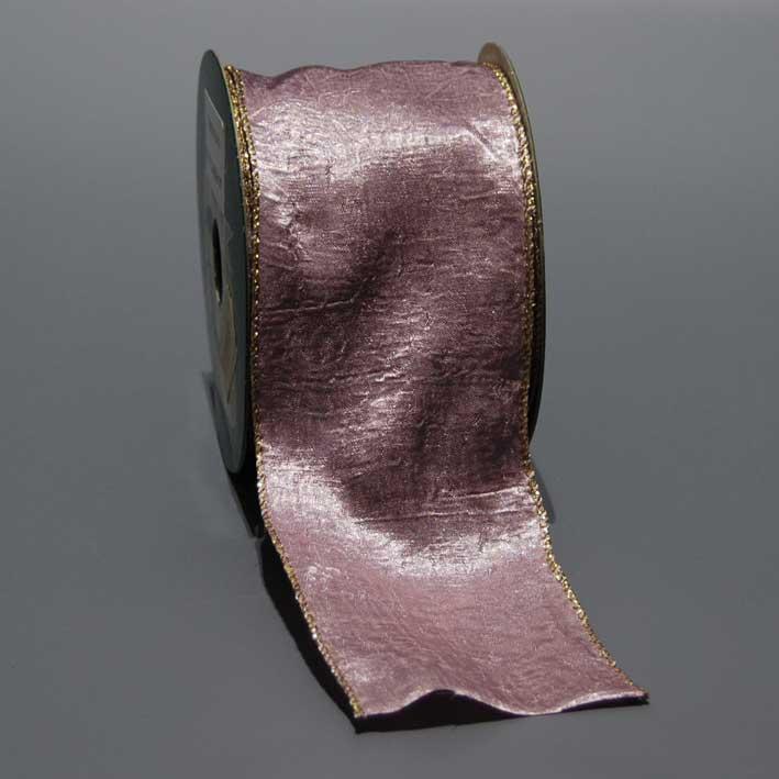 kordela-roz-lila-antike-6cm