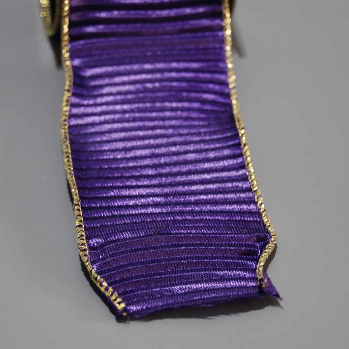 kordela-tsalakoti-rige-mov-6cm