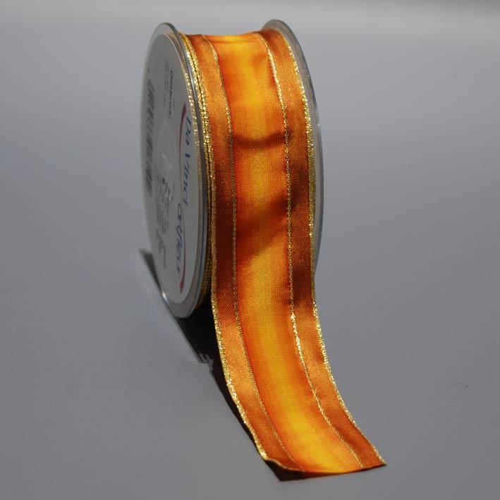 kordela-yfasmatini-omprosi-mpronze-4cm