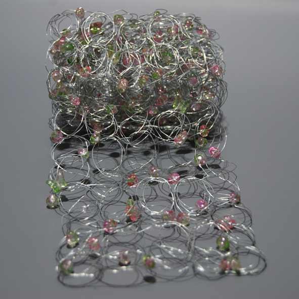 kordela-metalliki-10cm-me-perles-foux-prasines