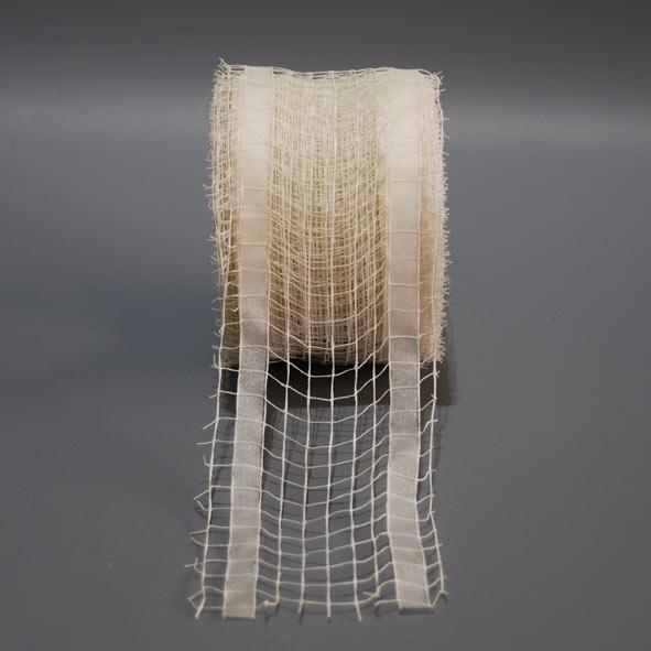 kordela-net-bride-10cm-10m