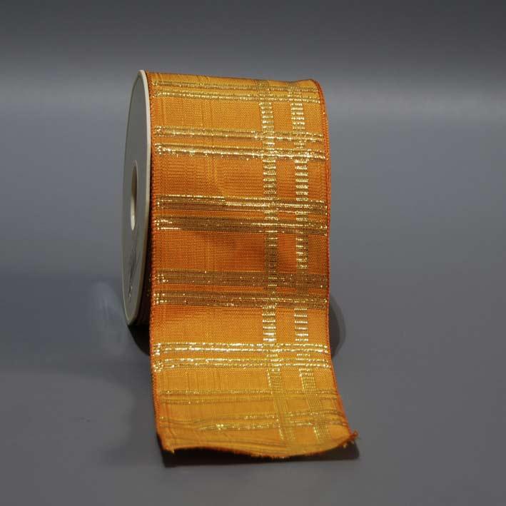 kordela-new-york-7cm-x-20m-tampa