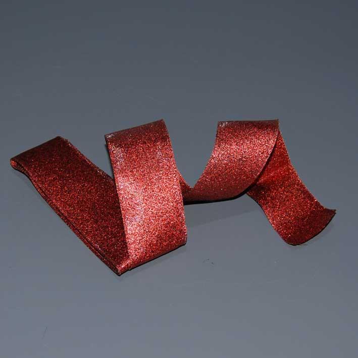 kordela-xristougenniatiki-4cm-kokkini-metalize