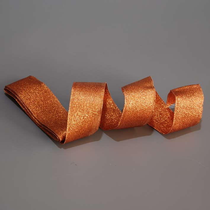 kordela-xristougenniatiki-4cm-mpronze