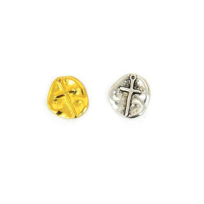 stavros-metallikos-2cm-konstantinato
