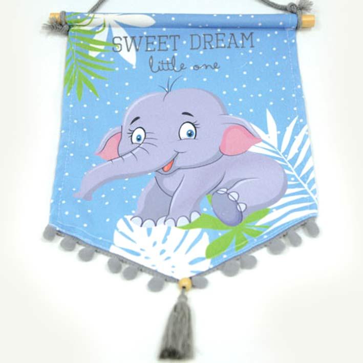 baner-elefantaki-28cm