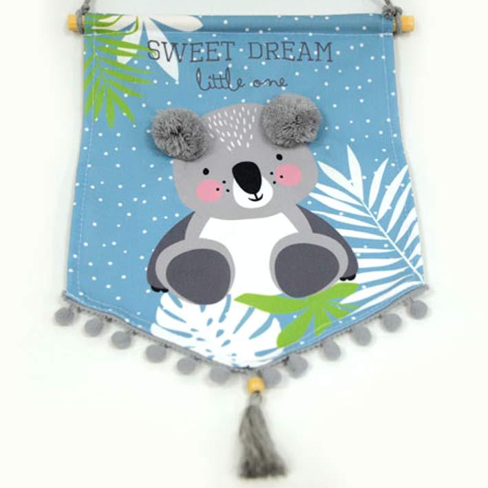 banner-koala-28cm