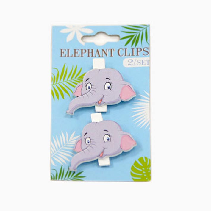 elefantaki-klip-set-2