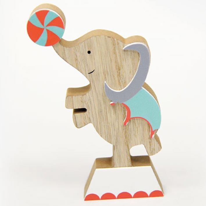 elefantas-xylinos-15cm
