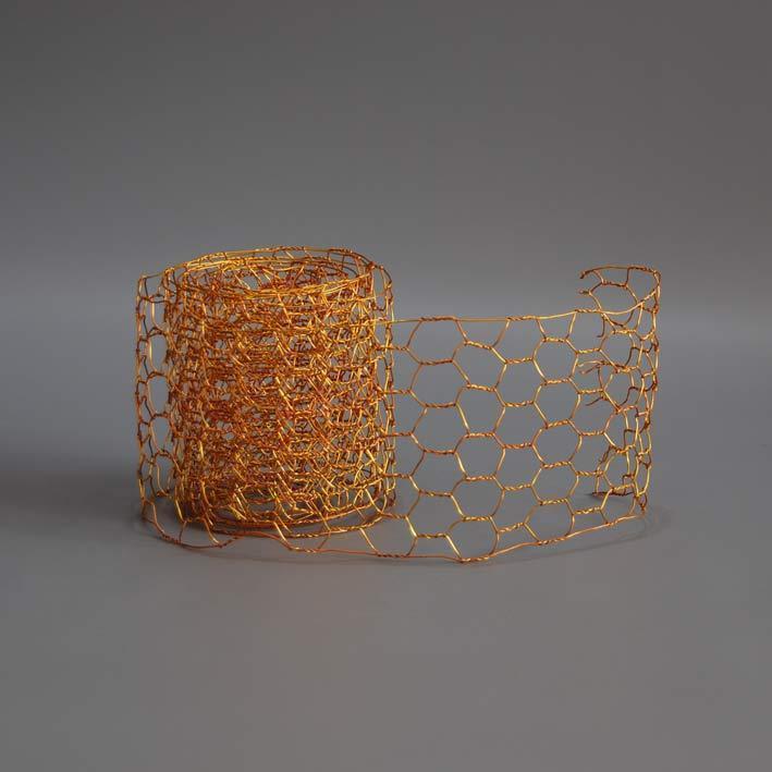 kordela-metalliki-10cm-xrysi