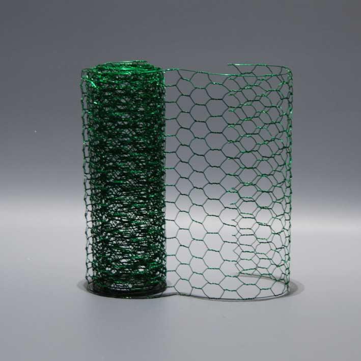 kordela-metalliki-25cm-prasini