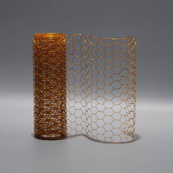kordela-metalliki-25cm-xrysi