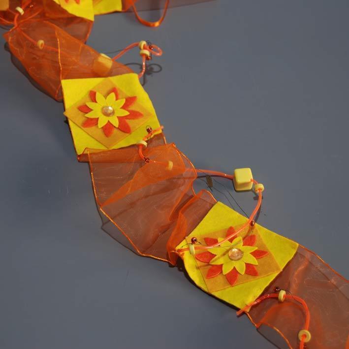 kordela-organtina-me-tsoxa-7cm-portokali