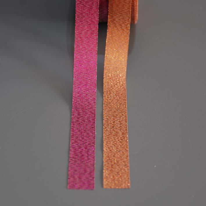 kordela-organtina-metalliki-12mm