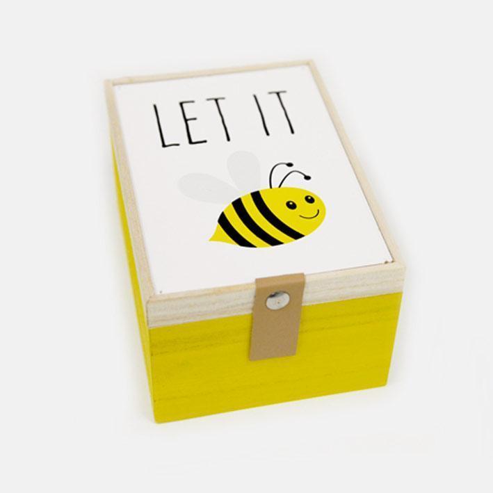 koyti-xylino-let-it-bee