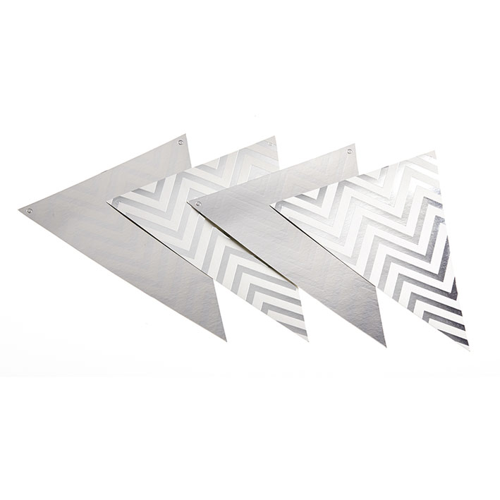 girlanda-asimi-chevron-set-8