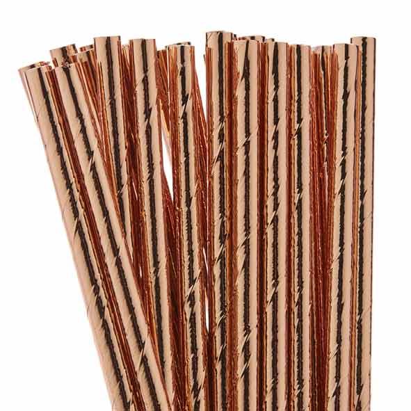 kalamakia-xartina-roz-xryso-metallize