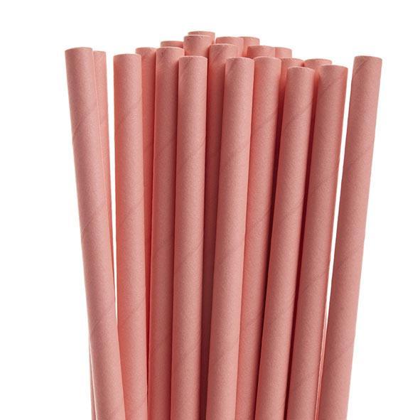 kalamakia-xartina-roz