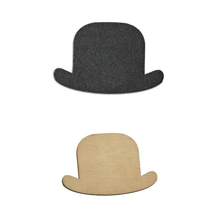 kapelo-xylino-7cm