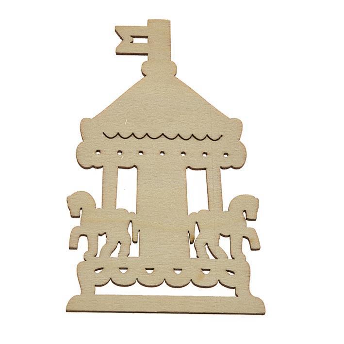 karouzel-zylino-kremasto-10cm