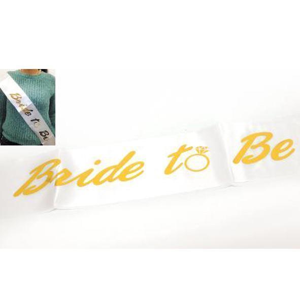 kordela-saten-bride-to-be