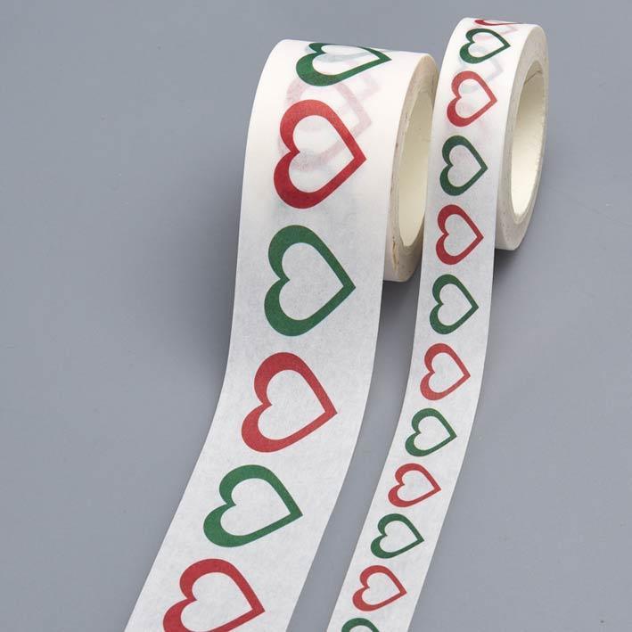 kordela-xartini-aytokolliti-me-kardies-perigramma-3cm