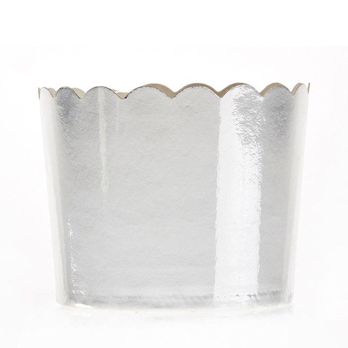 kouti-xartino-asimi-7cm