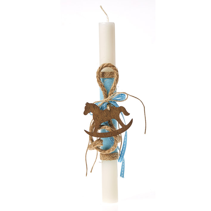 lampada-pasxalini-agoriou-karousel