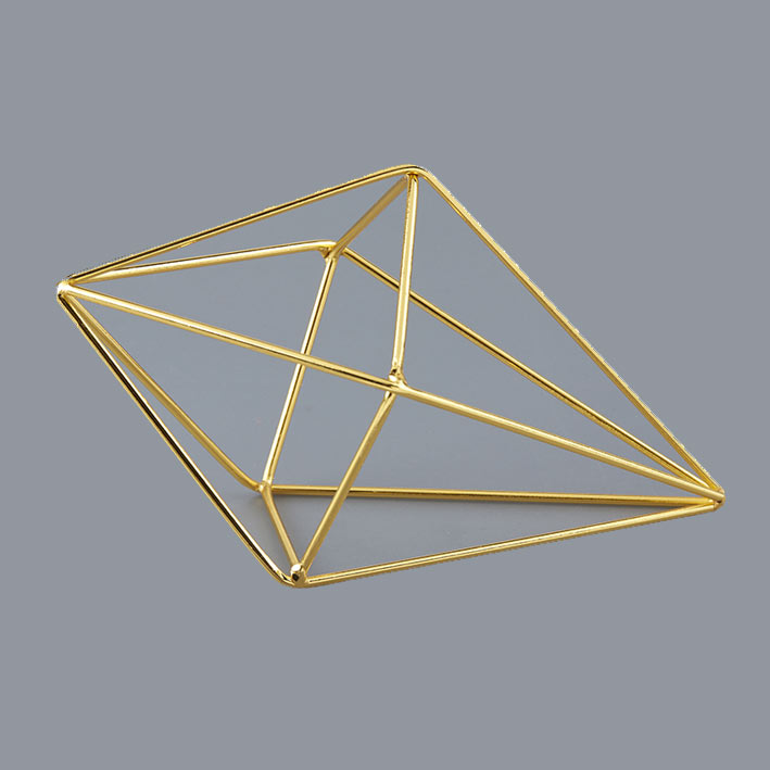metalliko-diamanti-xryso-20cm