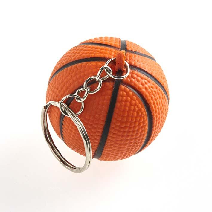 mprelok-mpala-basket