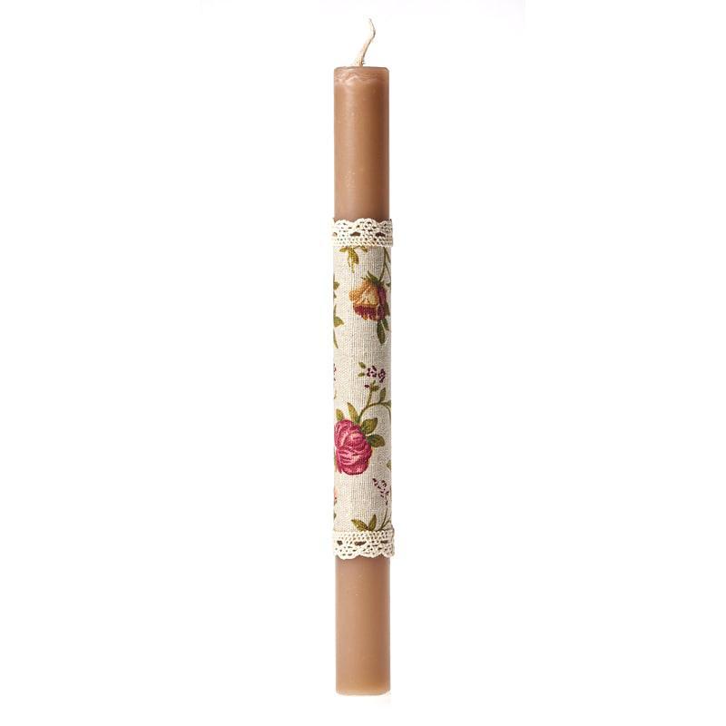 pasxalini-lampada-koritsiou-floral