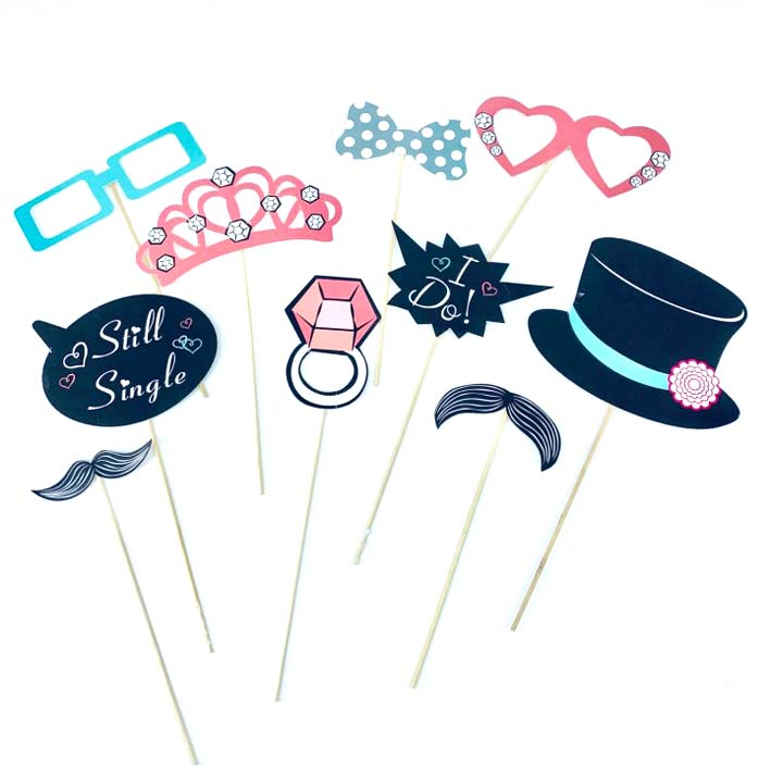 photo-booth-accessory-set-10
