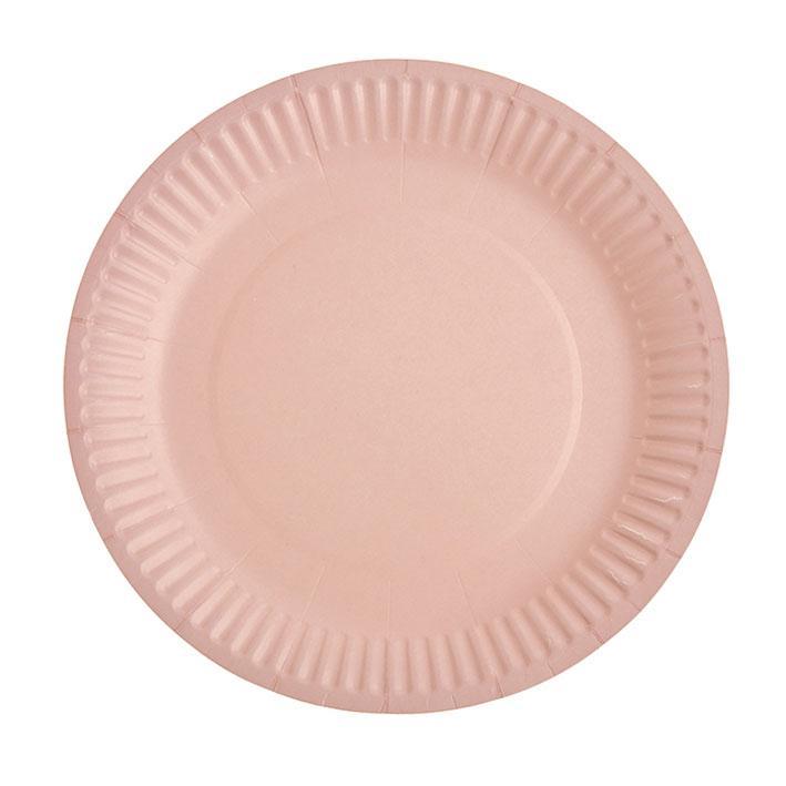 xartina-piata-roz-18cm