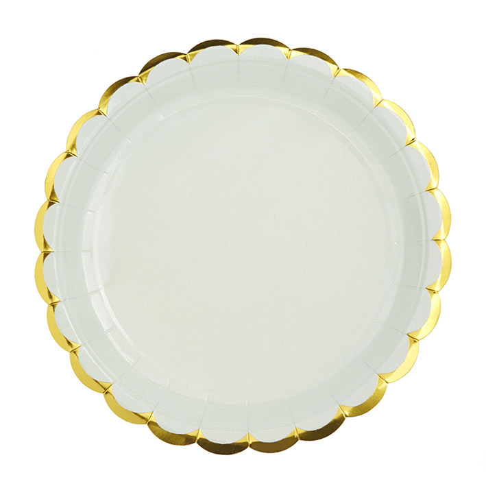 xartina-piata-veraman-me-xryso-perigramma-18cm