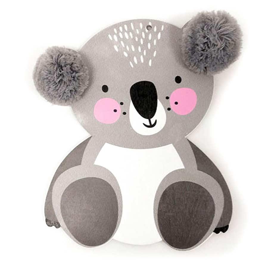 koala-xylino-me-pon-pon-28cm