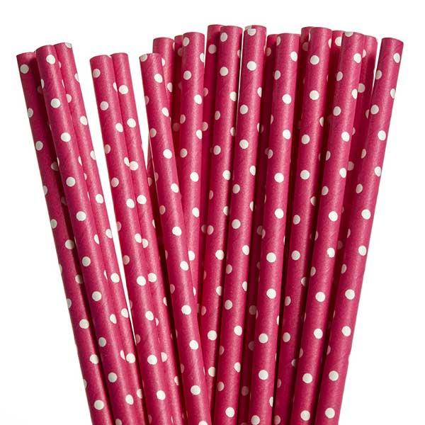 kalamakia-xartina-poua-roz