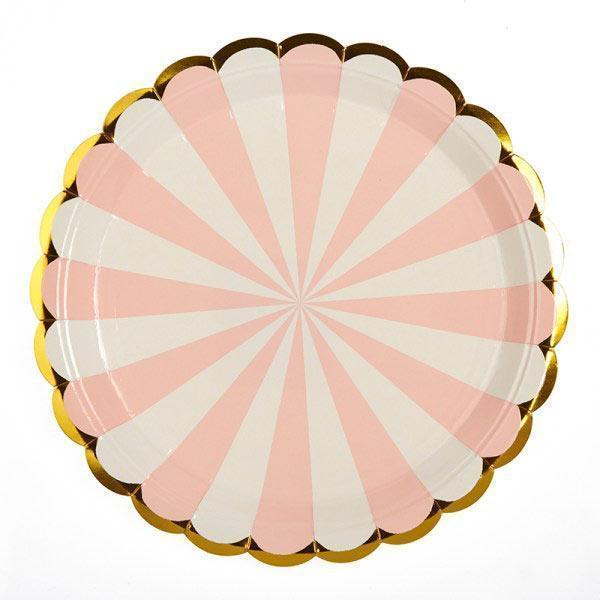 xartina-piata-rige-aspro-roz-23cm